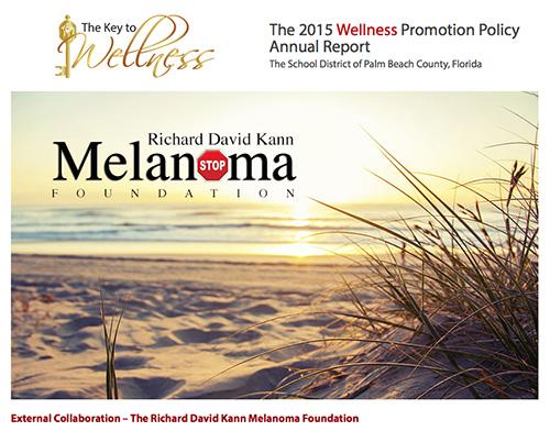 Wellness 2014