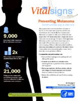 CDC-Vital-Signs-Melanoma