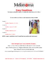 Easy-Deadlines-for-receiving-PDP