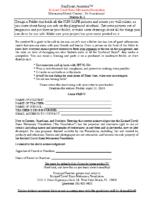 K-2-guidelines-folder