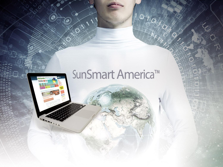 SunSmart America™