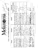 RDK-Melanoma-Foundation-sign-up-orm