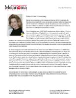 RDK_BofD-Deborah-Kann-Schwarzberg