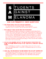 SAM-FAQs-part-3