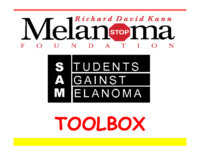 SAM-Toolbox-Cover