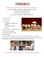 SunSmart-America-Curriculum-Secondary