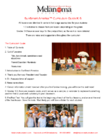 SunSmart-America-Curriculum-k-5