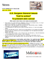 Surgeon-General-Call-to-Action