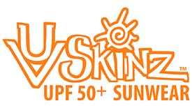 UV Skinz Sunwaer