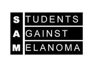 sam_prog_logo