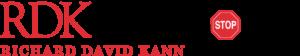 Richard David Kann Melanoma Foundation