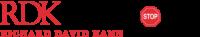 RDKMelanoma_Logo