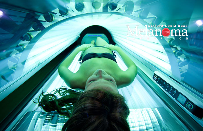 Banning Minors From Tanning Beds Would Save Thousands of Lives