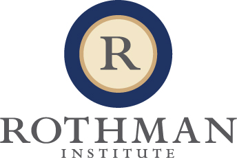 Rothman Institute