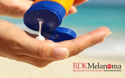 Are You Applying Sunscreen The Right Way?