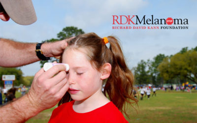Sunscreen in Florida Schools