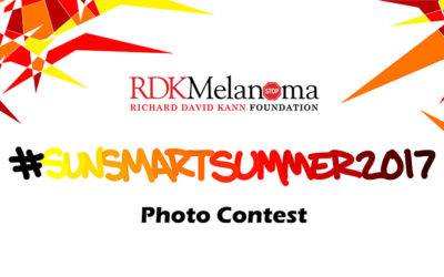 #SunSmartSummer2017 Photo Contest