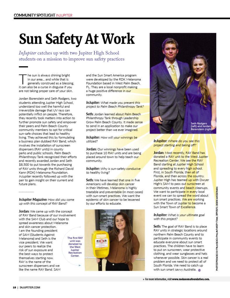 InJupiter-Magazine-NovDec17